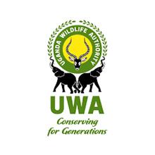 uwa-uganda