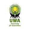 Uwa Uganda